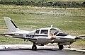 Beagle 206S ZP-PJP Asuncion 19.04.75 edited-5.jpg