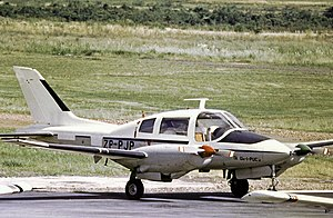 Beagle 206S ZP-PJP Asuncion 19.04.75 edited-5.jpg