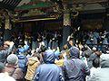 Bean scattering,mamemaki,katori jingu shrine,katori-city,japan.jpg