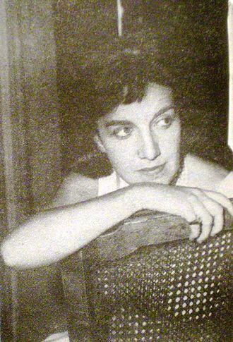 Beatriz Guido - Beatriz Guido