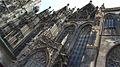 Beautiful Vienna (7221689978).jpg