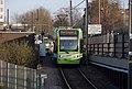 Beckenham Junction station MMB 09 2531.jpg