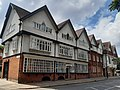 Bedford Park Stores (and Tabard) corner view.jpg