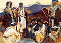Bedouin-camp-1906.jpg