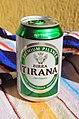 Beer Tirana Albania 2018 1.jpg
