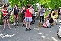 Before 2013 Solstice Parade 030 (9130184595).jpg
