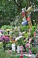 Begraafplaats Sint Barbara Utrecht A07082012 05.JPG