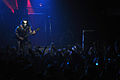 Behemoth Paris 271009 05.jpg