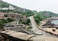 Beigan Township, Lienchiang County , Taiwan 芹壁3.jpg