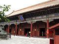 Beijing 2009-0981.jpg