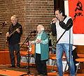 Bejarano & Microphone Mafia, 70 Joer Befreiung vum Faschismus-105.jpg