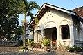 Bekas Rumah Dinas Karyawan Pabrik Gula Sewugalur (Sukerfabriek Sewoegaloor) 21.jpg