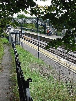 Bekesbourne Railway Station.jpg