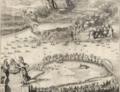 Belagerung Nöteborg 1702.png