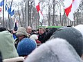 Belarus-Minsk-Opposition Protests 2006.03.21-7.jpg