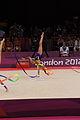 Belarus rhythmic gymnastics team 2012 Summer Olympics 25.jpg