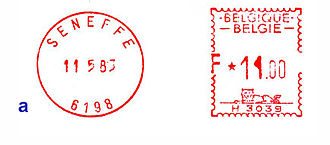 Belgium stamp type BB5aa.jpg