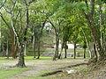 Belize, Cahal Pech Laslovarga059.JPG