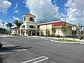 Belle Glade Lakeside Hospital.jpg