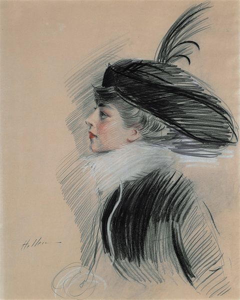 File:Belle da Costa Greene, by Paul Helleu.jpg