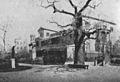 Bellmanseken 1889.jpg
