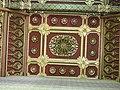 Benchamabophit Dusitwanaram Temple Photographs by Peak Hora (25).jpg
