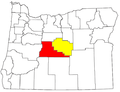 Bend-Prineville CSA.png
