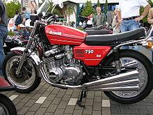 Kawasaki Small Engine Dealer Login