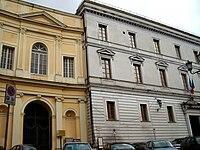 Benevento-San Domenico.jpg