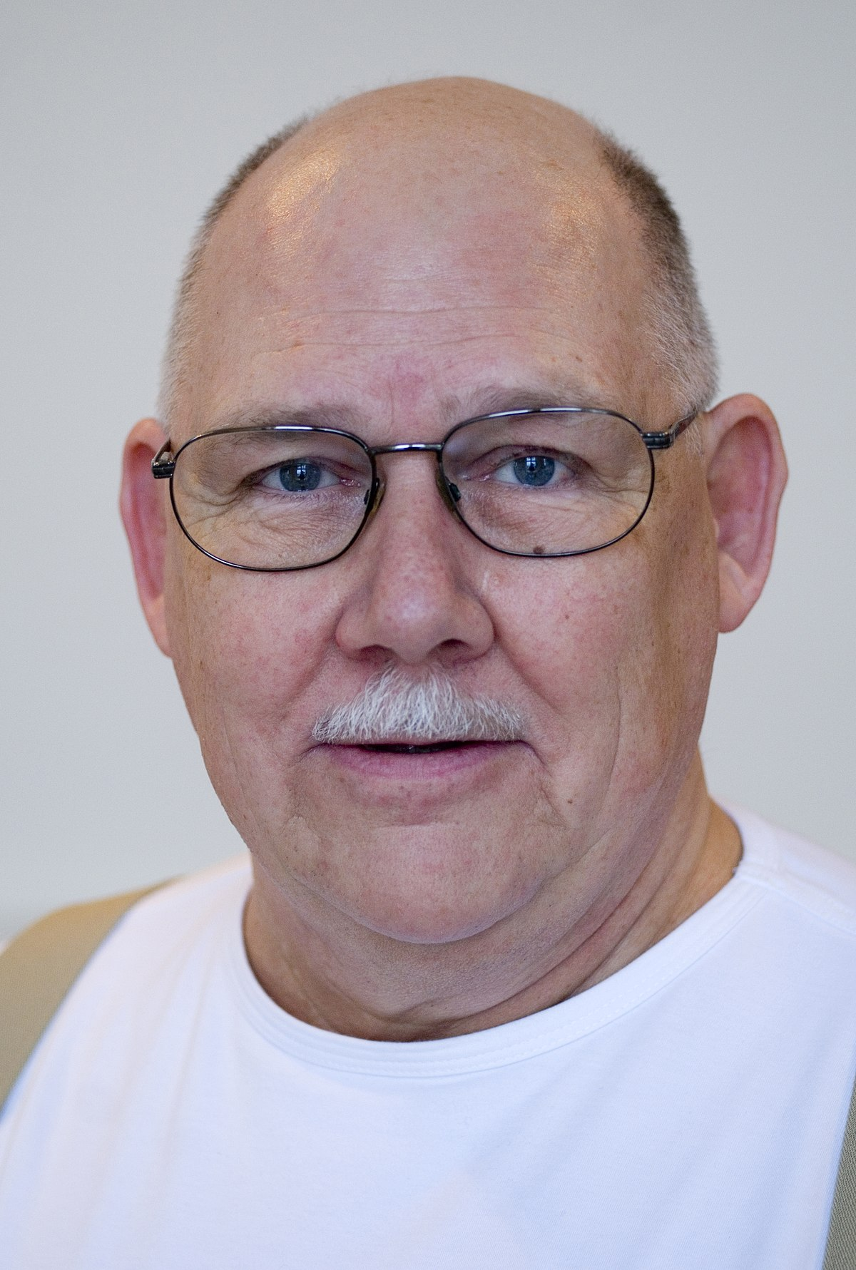 Bengt Jacobsson Ndash Wikipedia
