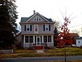 Bennie and Bertha Gilbertson House - panoramio.jpg