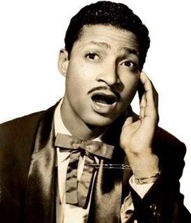 Benny Moré Cuban musician