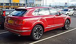 Bentley Bentayga 2015 - rear.jpg