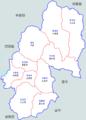 Beomseo-ulju-map.png