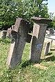 Beršići (Galič), groblje na potesu Kainovac (26).jpg