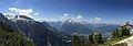 Berchtesgaden IMG 5390.jpg