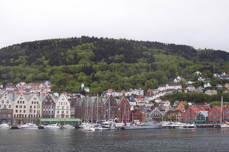 Image:Bergen.jpg