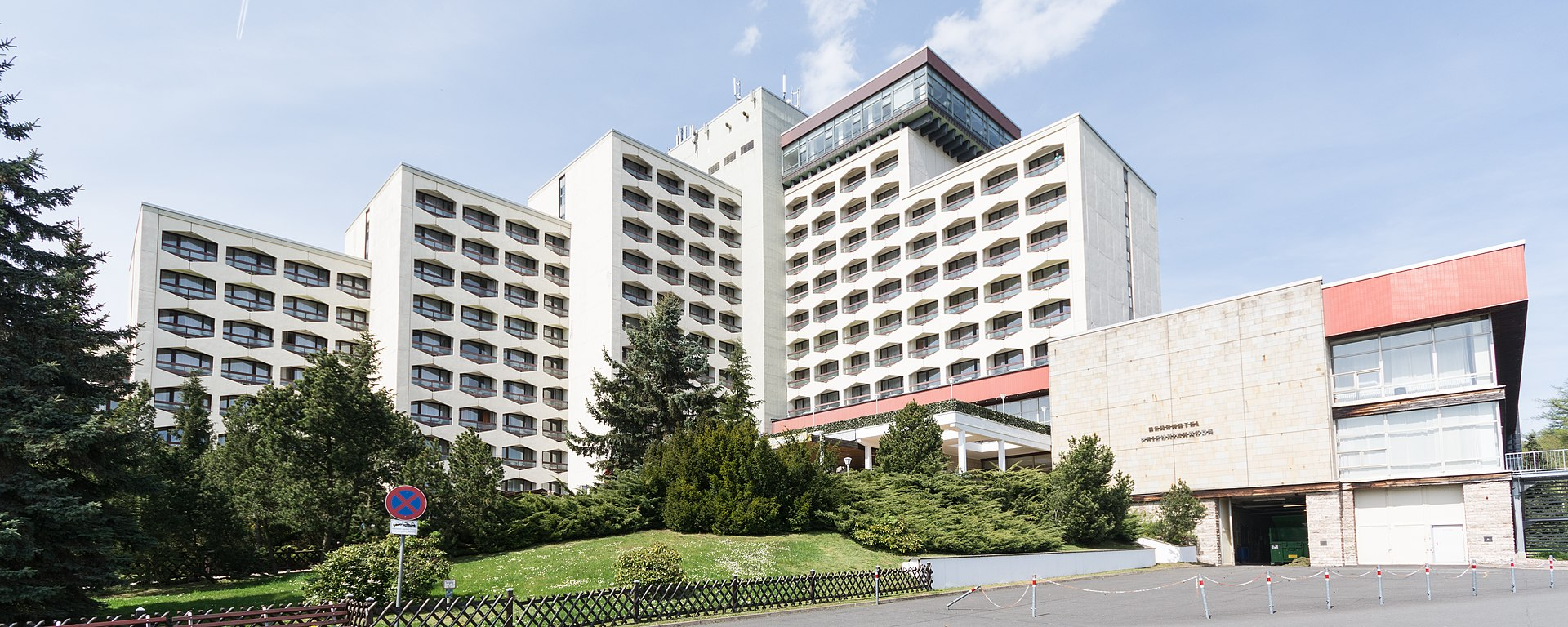 Hotel Am Berg Frankfurt Sachsenhausen