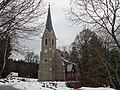 Bergkirche schierke dez2017 (21).jpg