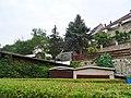 Bergstraße, Pirna 123999514.jpg