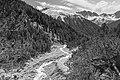 Bergtocht van S-charl naar Alp Sesvenna. 10-09-2019. (d.j.b) 26.jpg