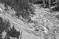Bergtocht van S-charl naar Alp Sesvenna. 10-09-2019. (d.j.b) 31.jpg