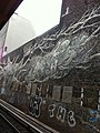 Berlin, grafitti - panoramio.jpg