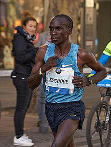 Berlin-Marathon 2015 Runners 0.jpg