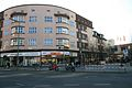 Berlin-Tegel Gorkistraße 22-24 LDL 09012003.JPG