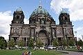 Berlin - panoramio - Wiper México.jpg