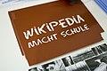 Berlin Hackathon 2012-25.jpg