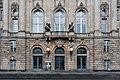 Berlin Kammergericht Eingang.jpg