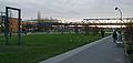 Berlin Park am Gleisdreieck und Gleisdreieck 13.01.2015 17-22-53.jpg