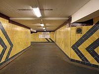 Berlin S- und U-Bahnhof Wuhletal (9497749194).jpg